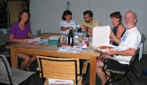 vorbereitungstreffen_2003